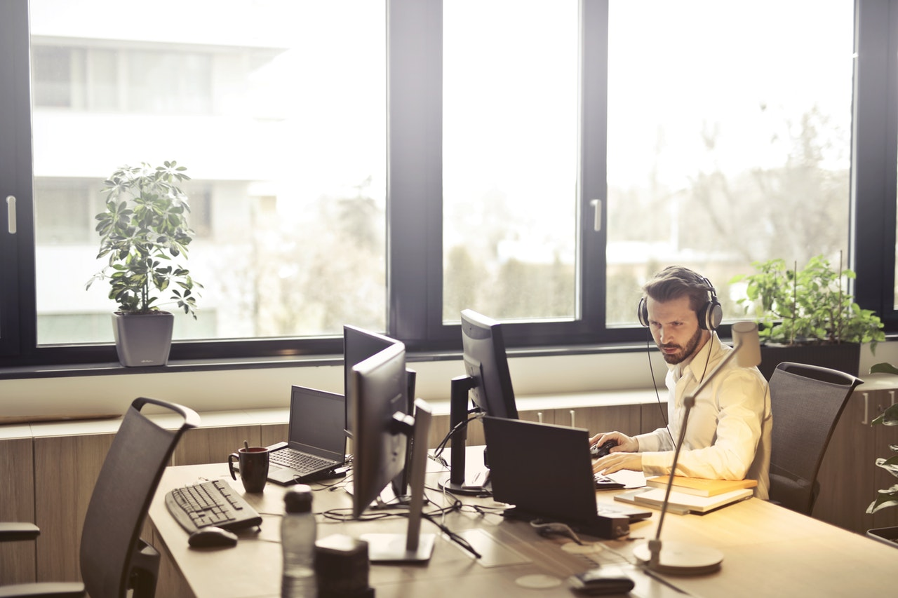 Externaliser l'accueil téléphonique